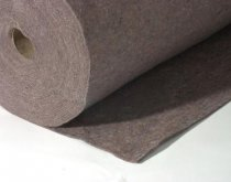 BTM Optigreen protection and storage mat type RMS 500